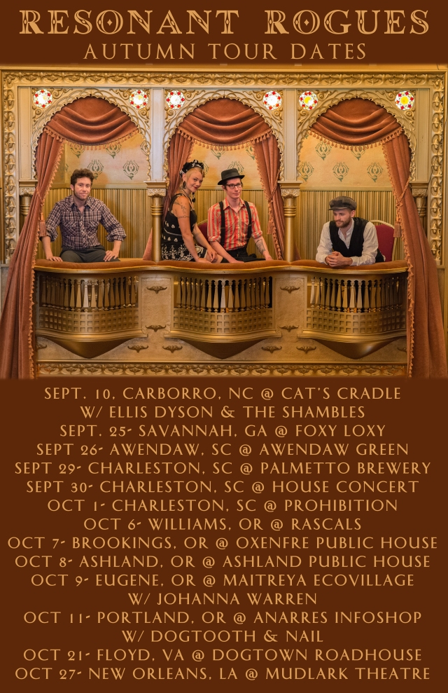 Fall Tour banner SE 2016 11X17.jpg