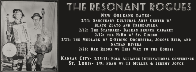 new-orleans-dates-2017